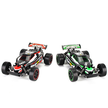 RC Car Remote Control Car 1:20 2.4G 4CH