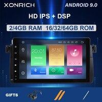 https://ae01.alicdn.com/kf/H0e2c20c073054f249d7a4aa43bffd75et/AutoRadio-รถม-ลต-ม-เด-ย-Player-1-DIN-Android-9-0-สำหร-บ-BMW-E46.jpg