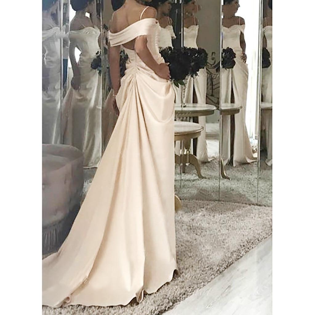frauen boho maxi kleid strumpf elegante weiß kleid damen abend party  liebsten lange kleid für frauen drapierte dünne tunika  g8