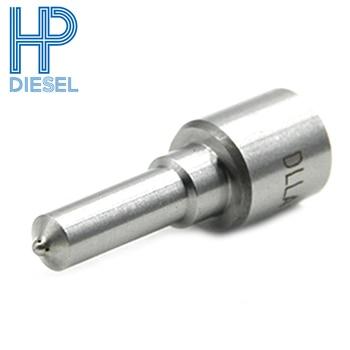 4pcs/lot Common Rail nozzle 0433171939, Diesel fuel nozzle DLLA148P1524, for injector 0986435580/0986435526, for MAN TGA TRUCK