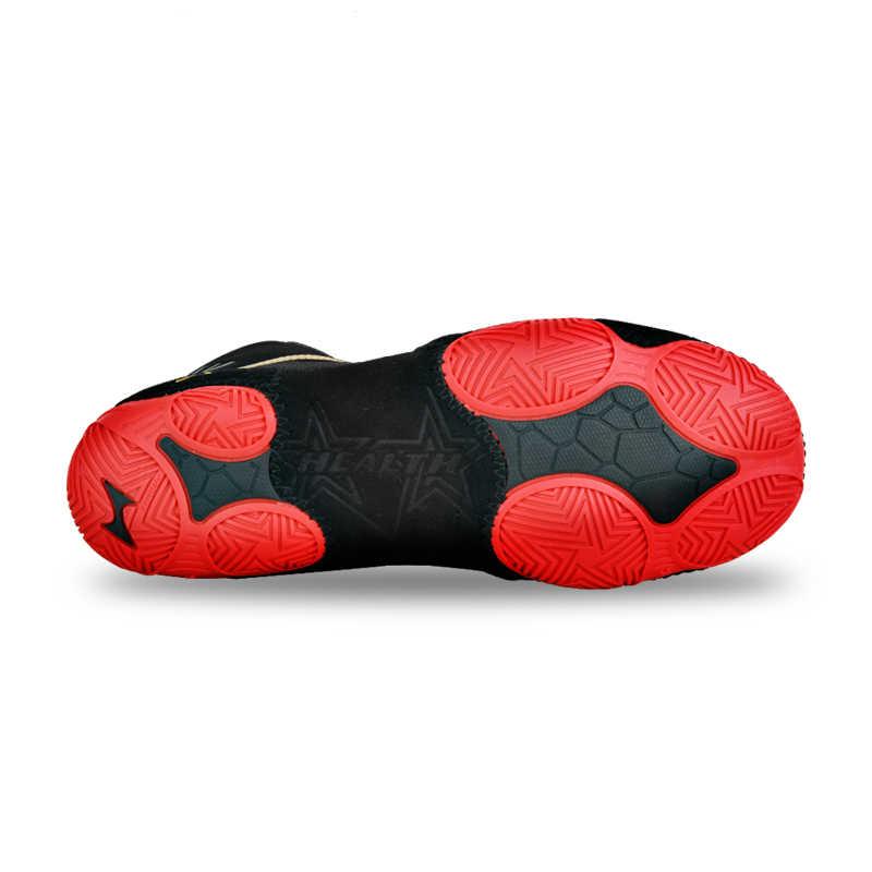[TB10] أحذية مصارعة المهنية أحذية مصارعة الرجال ساندا البالغات أحذية القتال أحذية المعركة أحذية الأطفال trainin