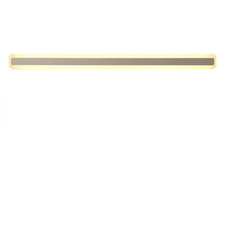 80 100 120 cm simples lampada de 05