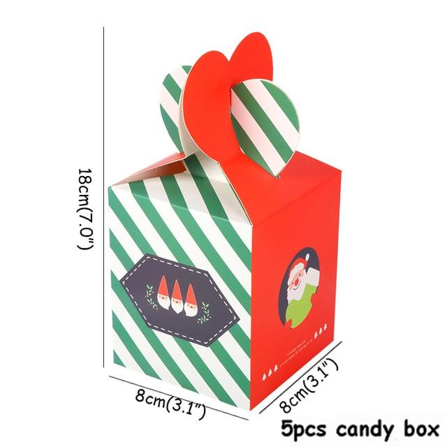 gift box 9