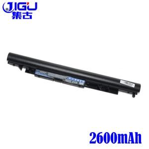 Image 4 - JIGU 4CELLS HSTNN DB8F HSTNN IB7X Laptop Battery JC03 JC04 For HP 250 G6 2UB94ES 255 G6 250 G6 SP 3DN23ES Pavilion 17z