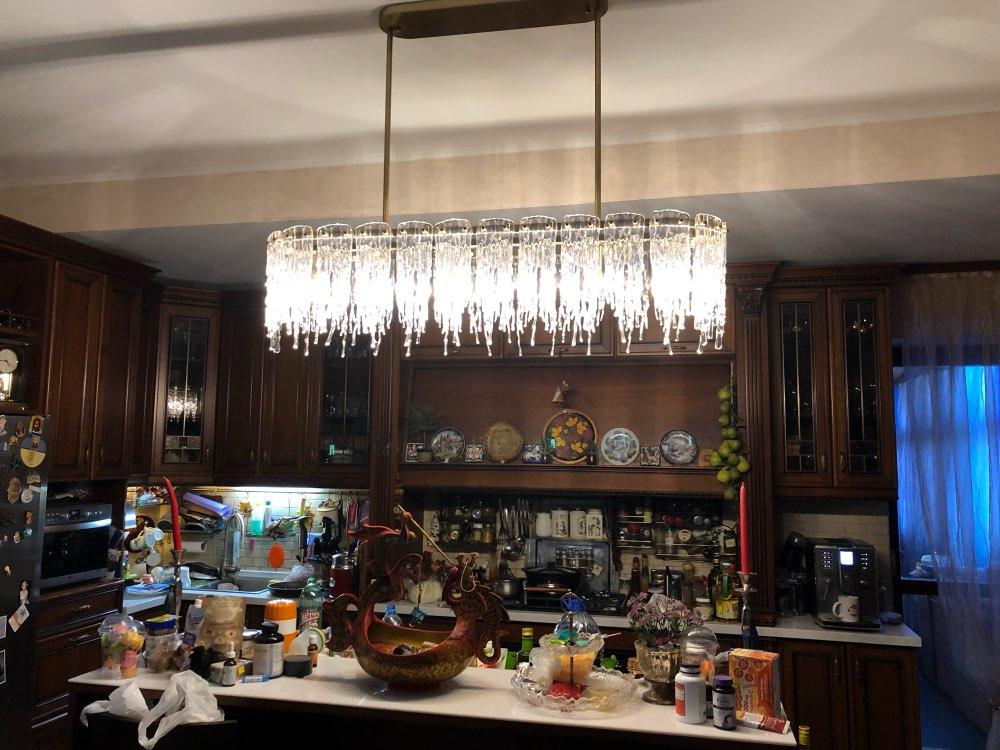 sala jantar estar pendurado luzes