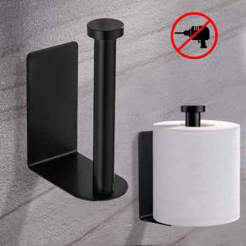 Support pour Papier Toilette