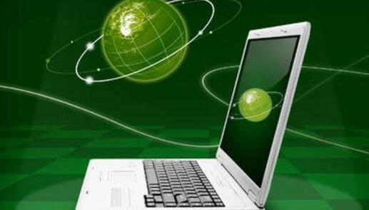 网赚圈几个站长遭到不同程度的攻击,下血本攻