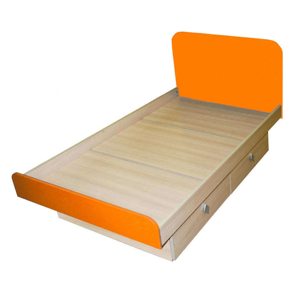 Furniture Children Beds ROST 776373