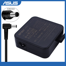ADP 90YD B 90W 19V 4.74A 5.5*2.5mm Adapter Power Charger For Aus A52F A53E A53S A53U A55A A55VD D550CA D550M D550MAV F555LA K501