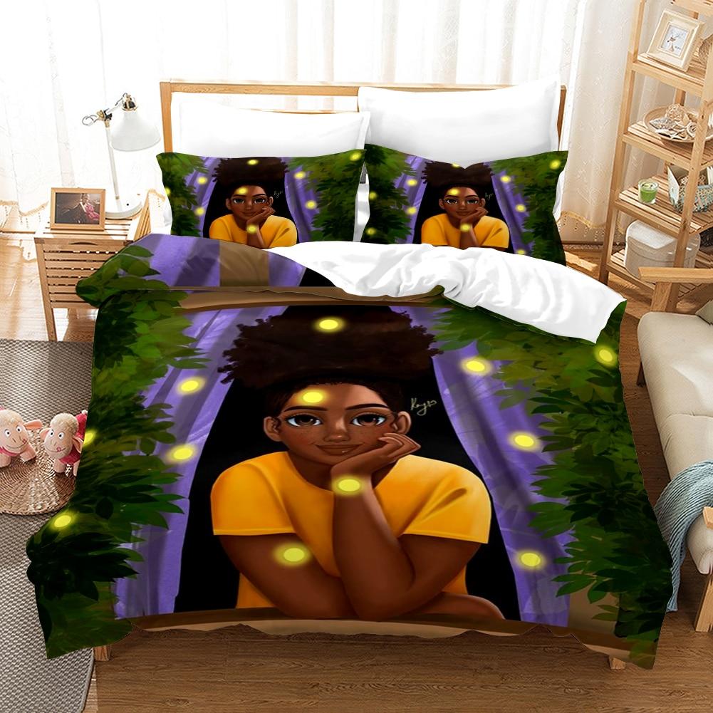 para o rei tamanho cama dupla conjunto 3d colcha roupa