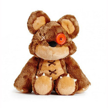 Tibber Buy Tibber With Free Shipping On Aliexpress Version