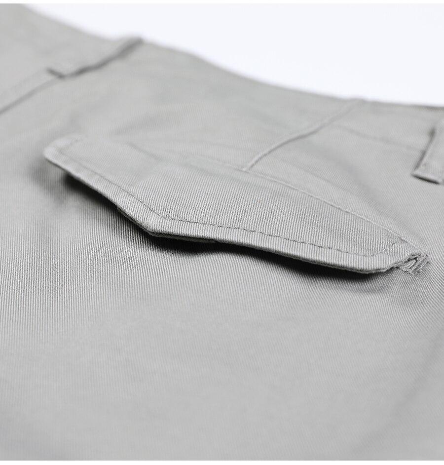 H0e34e7fc5aea446294e13c0ec20ac4e8X SIMWOOD New 2019 Casual Pants Men Fashion track Cargo Pants Ankle-Length military autumn Trousers Men pantalon hombre 180614