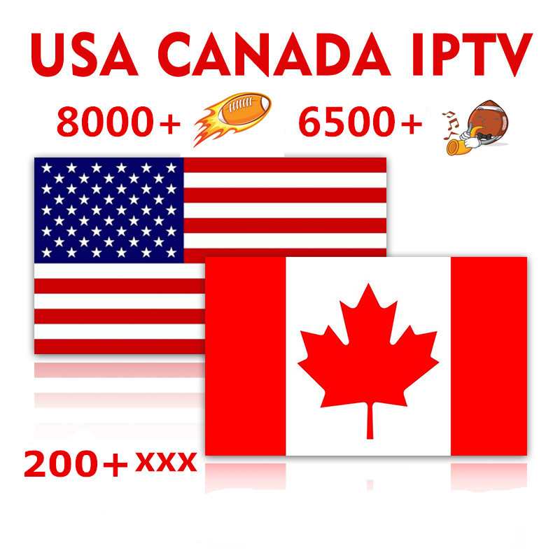 IPTV Canada USA Full HD 4K IPTV Italy Spain Adult xxx IPTV <font><b>Belgium</b></font> Germany Sweden Canada UK USA IPTV m3u No APP Included image