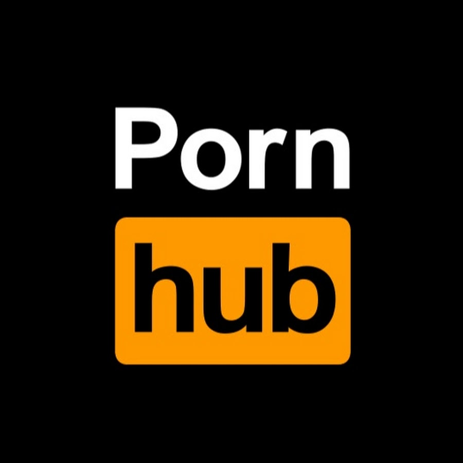 Top-Boxes Tv-Stick Account Smart-Tvs-Set Premium Subscription Pornhub Android 1-Year-Warranty title=