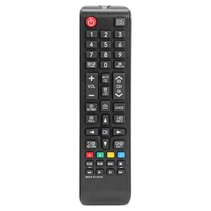 Image 1 - BN59 01303A TV Remote Control Universal Controller for Samsung E43NU7170 Support Dropshipping