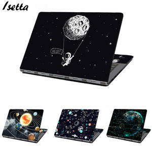 Sticker Laptop Decal Skin Notebook Asus/lenovo for 13-14--15-17-Decorative
