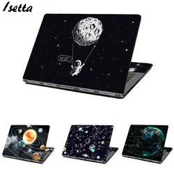 Naklejki na laptopa naklejki na laptopa do laptopa 13