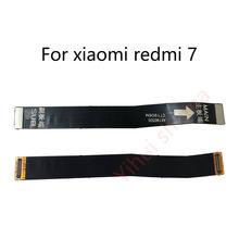 Для xiaomi redmi7 redmi 7 материнская плата логическая подключение