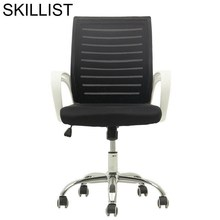 Lol Sedie Sedia Fauteuil Sessel Bureau Meuble Oficina Stoelen Armchair Gamer Stoel Cadeira Silla Gaming Poltrona Office Chair