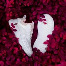 Women Shoes 2019 White Sneakers for Women