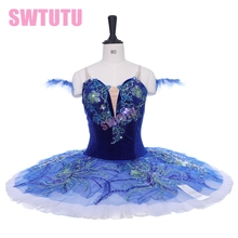 Adult Ballet Stage Costume,Ballet Classical Comisole Tutu,Ballet Professional Tutu,hot product! the new of 2013 BT8980 цена в Москве и Питере