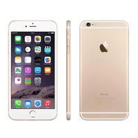 Smartphone Apple IPHONE 6+ 5,5 1 GB RAM 64 GB Golden (refurbished)