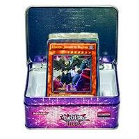 タカラトミー遊戯王英語ゲームカードのため子供たちはカートン日本遊戯王ゲームカードコレクション 42 個