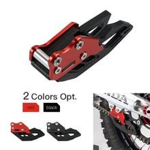 Chaîne de moto Guide protecteur pour Honda CRF250 rallye 2018-2021 CRF250L M 2012-2021 2020 2019 2018 2017 2016 2015 2014