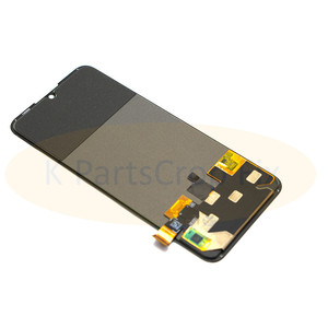 Image 5 - Original For Motorola One  Zoom lcd XT2010 Xt12010 1 Lcd Screen Display Touch Glass Digitizer Assembly for moto  One  Zoom LCD