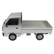 1:10 с дистанционным управлением Маленький грузовик четыре колеса