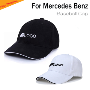 For AMG baseball cap hats car