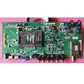 Для 40cv550c основная плата STX40CVTV-L40105 Экран Lta400ha11