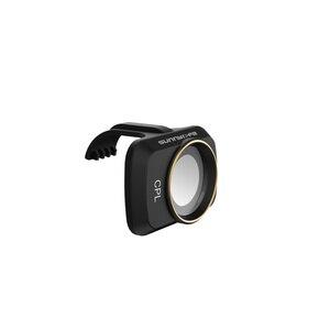 Image 2 - Pour DJI Mavic Mini 2 filtres MCUV CPL ND4 8 16 32 ND PL filtre dobjectif de caméra avec filtre polarisant pour accessoires DJI Mavic Mini