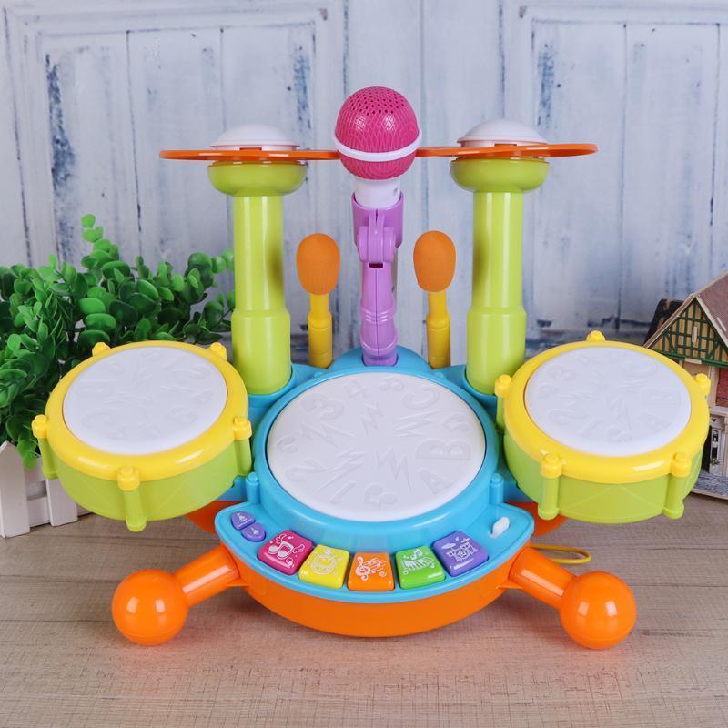 educativos brinquedos para crianças 3 anos