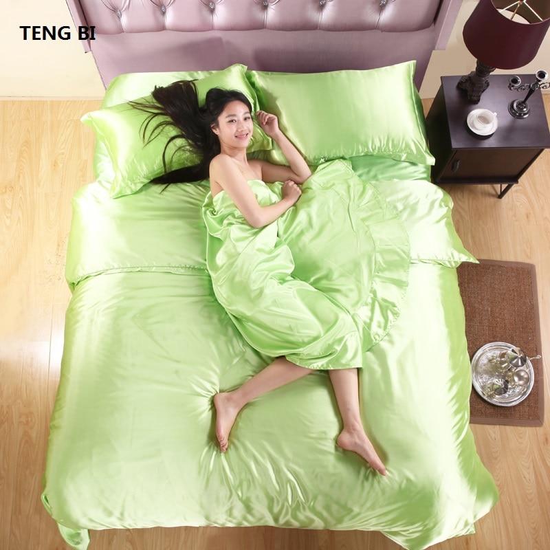 كبير TENG ، السرير 24
