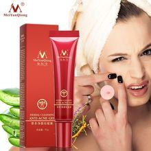 Face-Acne-Cleaning-Cream Pimple Skin-Care Remove-Repair Comedone