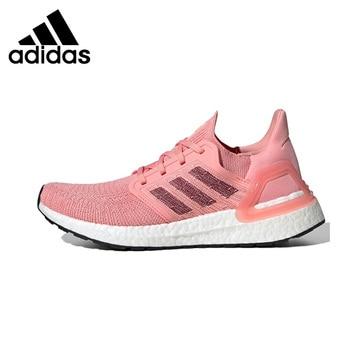 Original New Arrival  Adidas  20 W Women's  Running Shoes Sneakers original new arrival 2018 adidas duramo lite 2 men s running shoes sneakers