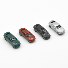 HO scale 1:150 model Scale Car/model toy car/model vehicle