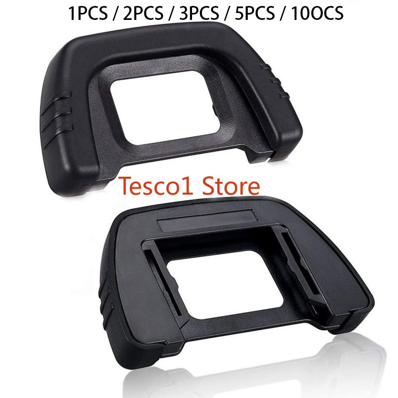 NEW DK-21 Viewfinder Eyecup Eyepiece For Nikon D40 D50 D70S D80 D90 D200 D300 D600 D7000 Camera Replacement Part