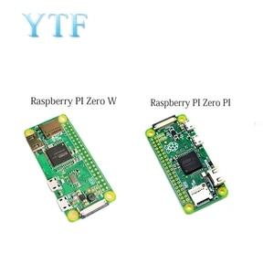 Image 1 - Raspberry Pi Zero WH Raspberry PI Zero PI0  Version