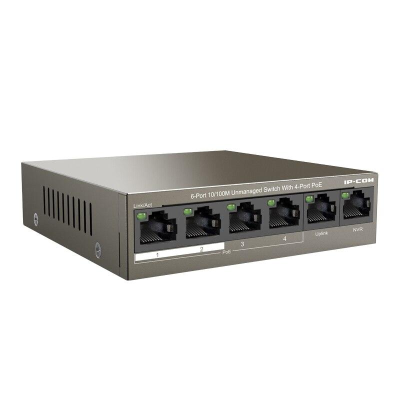 100mbps, switch de rede ethernet