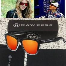 Luxo polarizado uv400 óculos de sol homem e mulher moda gradiente lente designer óculos de sol condução espelho revestimento legal 2021