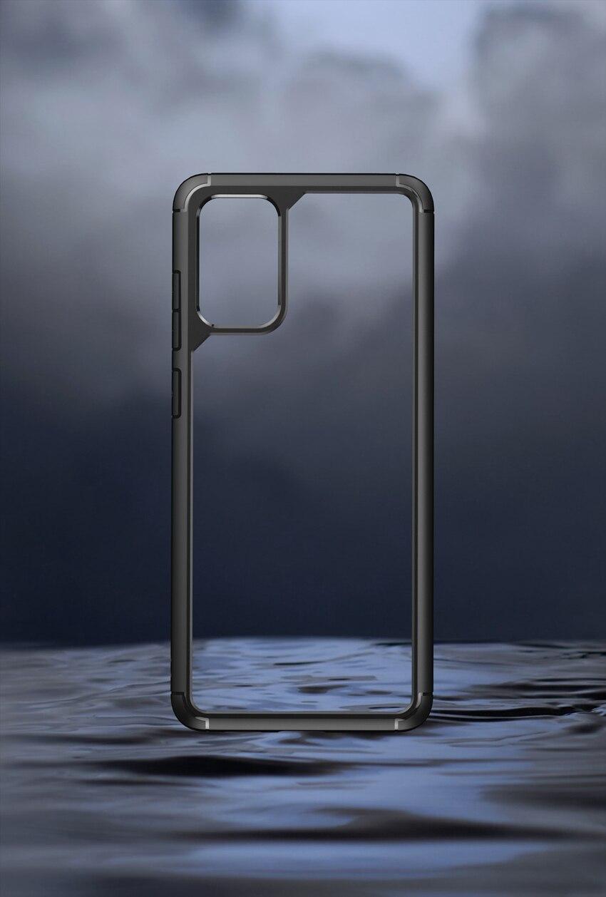 S20 armor case (9)
