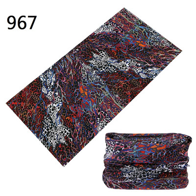 967-5909