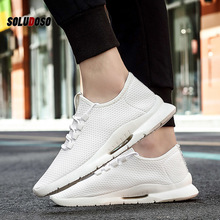 Fashion Sneakers Men Casual Shoes Comfortable Breathable Shoes High Quality casual shoes mens sneakers casual