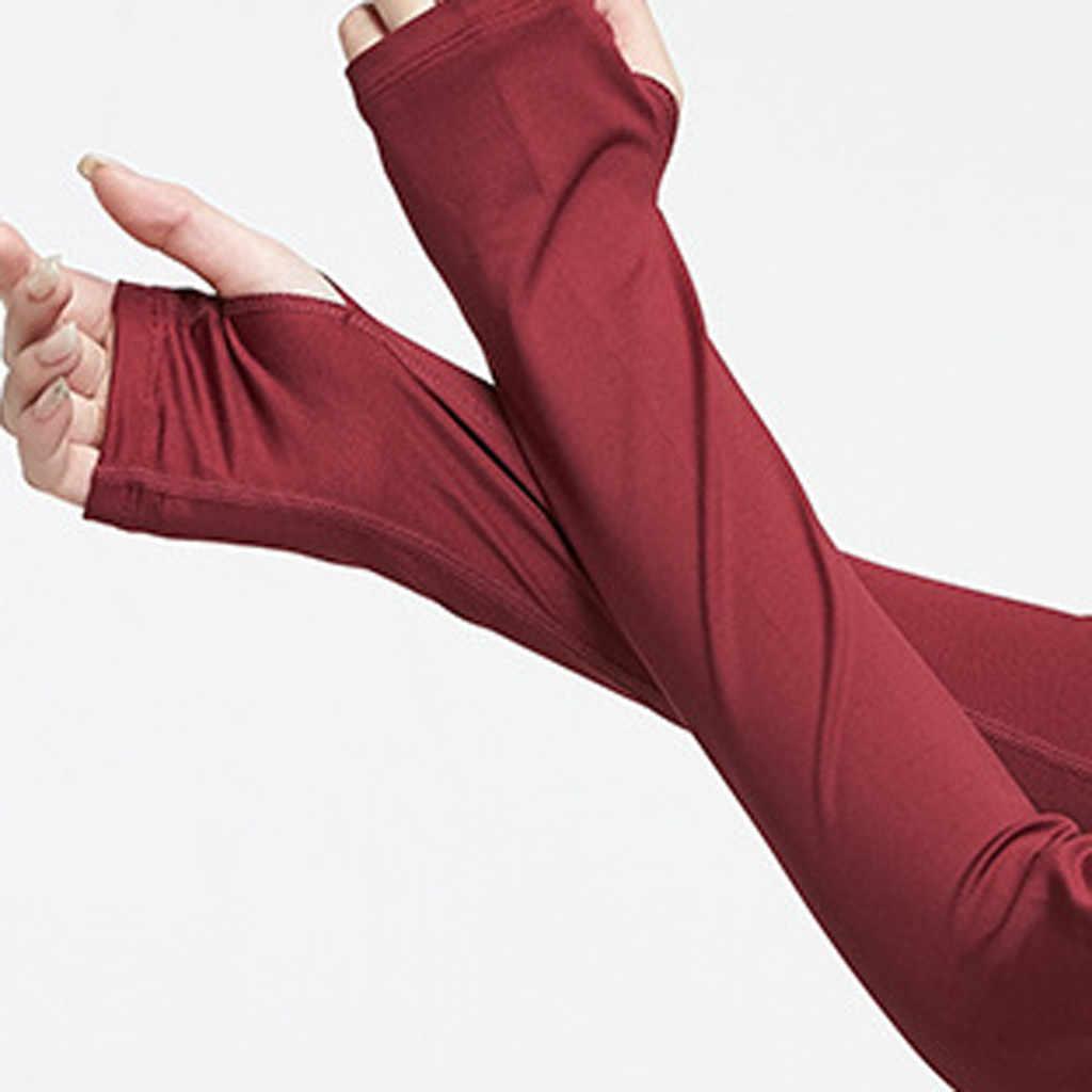 Lưới Hở Lưng Vụ Yoga Đầu Thể Thao Áo Dài Tay Thể Dục Áo Sơ Mi Nữ Mau Khô Thoáng Khí Playera Mujer Tập Gym Hàng Đầu # C8