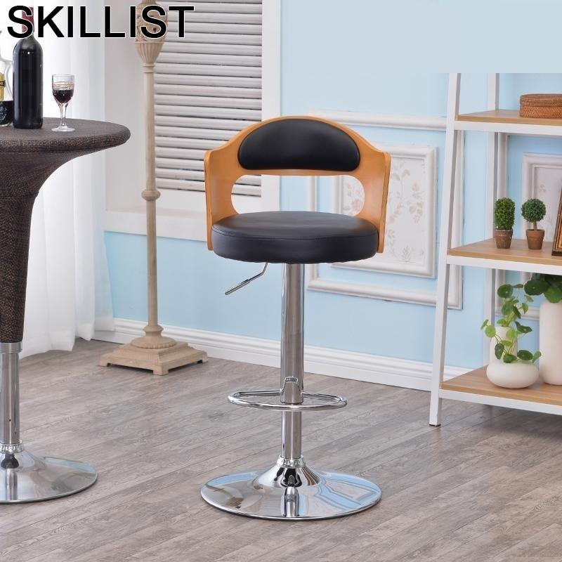 Sgabello Todos Tipos Fauteuil Stoelen Taburete Industriel Sedie Sedia Stoel Banqueta Silla Cadeira Tabouret De Moderne Bar Chair