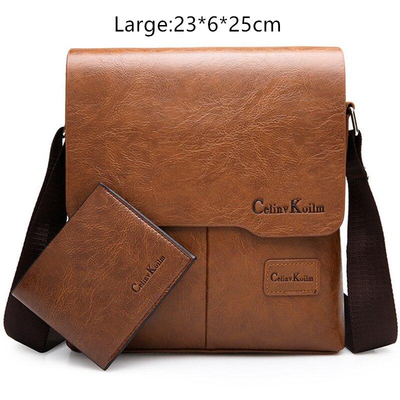 ck1505-2-002-khaki