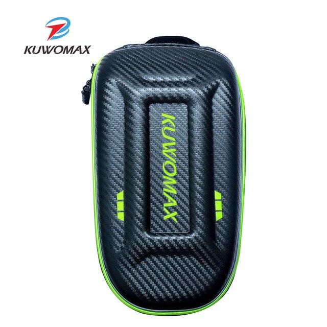Sac de vélo étanche de grande capacité, sacoche Portable pour cyclisme, Tube avant, Sports de plein air, mince, avec accessoires