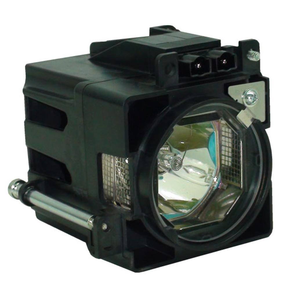 PK-CL120E Replacement Projector Lamp With Housing For JVC HD-65DS8DDU